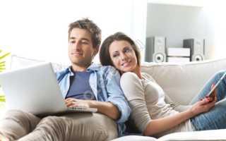Теле2 интернет для дома тарифы