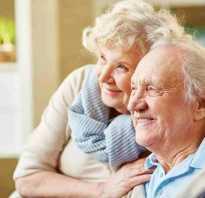 Мегафон тарифы без абонентской платы для пенсионеров