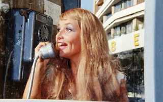 Подключение к корпоративным тарифам мегафон