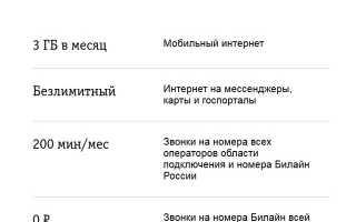 Тариф пенсионный билайн казахстан
