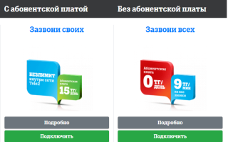Тарифы теле2 петропавловск ско