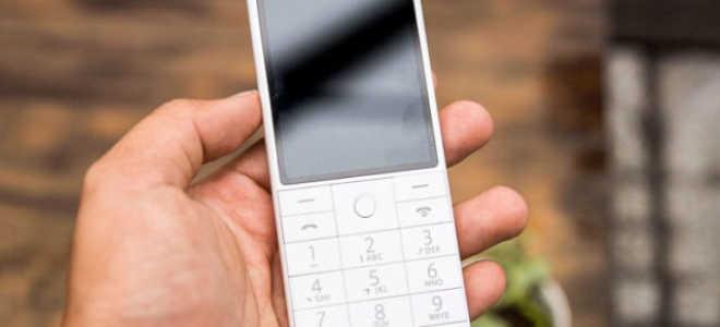 Купить кнопочный мобильный телефон с поддержкой 3g