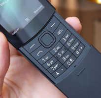 Какие кнопочные телефоны поддерживают 3g