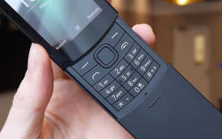 Телефон с поддержкой 3g