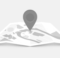 Определить местонахождение по номеру сотового телефона