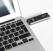 Самый дешевый модем для ноутбука