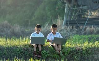 Сотовая связь в тайланде для туристов 2020