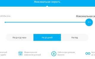 Тарифы йота башкортостан 2020 с интернетом