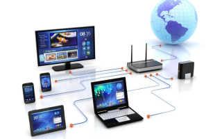 Интернет от ростелеком тарифы