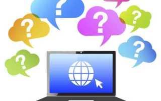 Отключить тариф мегафон онлайн
