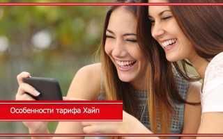 Тарифы мтс спб и ленинградской области интернет